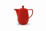COFFEEPOT 0.6 L MELITTA RED
